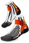 CALZE-RUNNING-X-SOCKS-RUN-SPEED-TWO-SOCKS-xsrs16s19u-W003.jpg