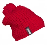 CAPPELLINO POC COLOR BEANIE 64060 RED.jpg