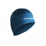 CAPPELLO RAIDLIGHT MEN WINTERTRAIL RA017M BLUE.jpg