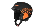CASCO DA SCI SALICE FLIP HELMET black orange.jpg