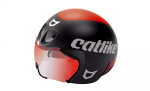 CASCO AERO CRONO TRIATHLON CATLIKE RAPID TRI HELMET BLACK RED.png