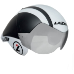 CASCO AERO LAZER WASP AIR HELMET black.jpg