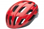 CASCO BICI LOUIS GARNEAU HEROS red.jpg