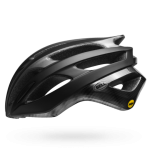 CASCO CICLISMO BELL FALCON MIPS HELMET BLACK.png