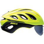 CASCO CICLISMO BELL STAR PRO SHIELD YELLOW BS.060.png