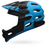CASCO CICLISMO BELL SUPER 2R MIPS BLACK BLUE BS.089.png