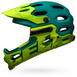 CASCO CICLISMO BELL SUPER 3R MIPS EMERALD BS.127.png