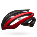CASCO CICLISMO BELL ZEPHYR MIPS HELMET red black white.png