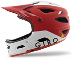 CASCO CICLISMO DA MTB GIRO SWITCHBLADE dark red GR163.jpg