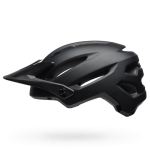 CASCO CICLISMO DIRT ALL MOUNTAIN BELL 4FORTY HELMET BLACK BS166.png