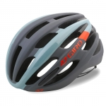 CASCO CICLISMO GIRO FORAY matte charcoal frost GR174.jpg