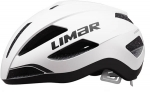 CASCO CICLISMO LIMAR AIR MASTER WHITE MATT.jpg