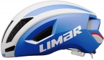 CASCO CICLISMO LIMAR AIR SPEED WHITE BLUE.jpg