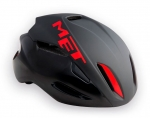 CASCO CICLISMO MET MANTA BLACK RED.jpg