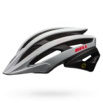 CASCO CICLISMO MTB BELL CATALYST MIPS HELMET white black BS113.png