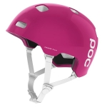 CASCO CICLISMO POC CRANE PURE 10552 rhodonite red.jpg