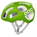 CASCO CICLISMO POC OCTAL RACEDAY 10614 cannondale green.jpg