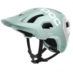 CASCO CICLISMO POC TECTAL RACE SPIN 10511 green white.jpg