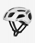 CASCO CICLISMO POC VENTRAL AIR SPIN 10670 Hydrogen White Raceday.jpg