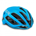 CASCO DA CICLISMO KASK PROTONE TOTAL LIGHT BLUE.jpg