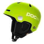 CASCO DA SCI JUNIOR POC POCito FORNIX 10463 fluorescent lime green.jpg