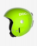 CASCO DA SCI JUNIOR POC POCito SKULL 10210 fluorescent yellow green.jpg
