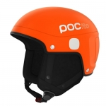 CASCO DA SCI JUNIOR POC POCito SKULL LIGHT 10150 ORANGE.jpg