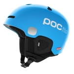 CASCO DA SCI JUNIOR POCITO AURIC CUT SPIN 10498 fluorescent blue.jpg