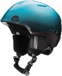 CASCO DA SCI JUNIOR ROSSIGNOL WHOOPEE IMPACTS BLUE.jpg