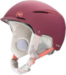CASCO DA SCI PER DONNA ROSSIGNOL TEMPLAR IMPACTS purple.jpg