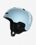 CASCO DA SCI POC AURIC CUT 10496 dark kyanite blue.jpg