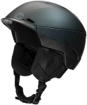 CASCO DA SCI ROSSIGNOL ALTA IMPACTS black.jpg