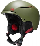 CASCO DA SCI ROSSIGNOL TEMPLAR IMPACTS-TOP KAKI.jpg