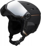 CASCO DA SCI ROSSIGNOL WOMEN'S ALLSPEED VISOR IMPACTS BLACK.jpg