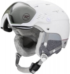CASCO DA SCI ROSSIGNOL WOMEN'S ALLSPEED VISOR IMPACTS RKIH402 SIDE.jpg