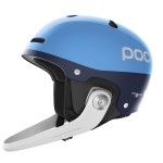 CASCO NEVE POC ARTIC SL 10497 blue73.jpg