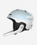 CASCO NEVE POC ARTIC SL SPIN 10497 dark kyanite blue.jpg