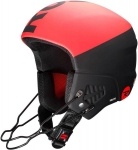 CASCO ROSSIGNOL HERO 9 FIS IMPACTS RKHH100.jpg