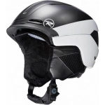 CASCO ROSSIGNOL PROGRESS EPP white black.jpg