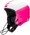 CASCO ROSSIGNOL WOMEN'S HERO 9 FIS IMPACTS RKHH105.jpg