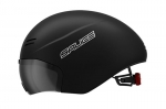CASCO SALICE CHRONO BLACK.jpg