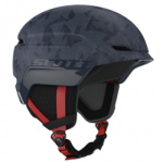 CASCO SCOTT CHASE 2 PLUS SKI HELMET  271753 BLUE NIGHTS.png