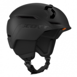 CASCO SCOTT SYMBOL 2 PLUS D SKI HELMET  271751 BLACK.png
