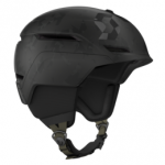 CASCO SCOTT SYMBOL 2 PLUS SKI HELMET  271752 BLACK KHAKI.png