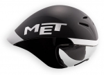 CASCO-CICLISMO-TIME-TRIAL-TRIATHLON-MET-DRONE-WIDE-BODY-BLACK-WHITE.jpg