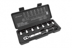 CHIAVE DINAMOMETRICA 3T TORQUE WRENCH.jpg