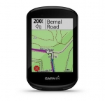 CICLOCOMPUTER-GARMIN-EDGE-830-STD.jpg