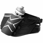 CINTURA CON BORRACCIA 2XU WATER BOTTLE HOLDER UQ3214.jpg