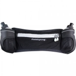 CINTURA IDRICA RAIDLIGHT TRAIL MARATHON BELT GRHMB22 BLACK.jpg