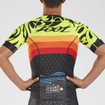 COMPLETO TRIATHLON ZOOT MEN'S LTD TRI JERSEY ALI'I 19 BACK.jpg